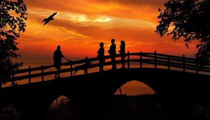sunset-2919767_640