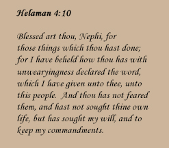 Helaman 4 10