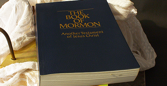 Main-Image-Viewpoint-Book-of-Mormon-1956864