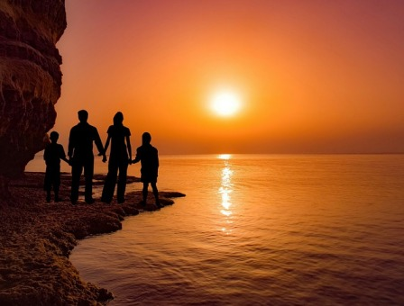 sunset-3309764_640
