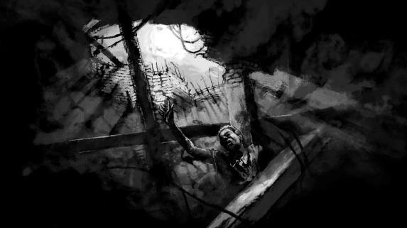 Williamson-buried-in-rubble-illustration-hero