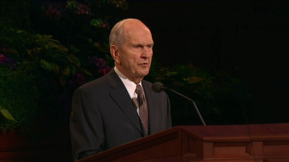 2012-04-4020-elder-russell-m-nelson-590x332-ldsorg-article