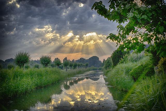 sun-rays-511029_640
